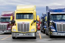 Freymiller   Logistics and Transportation Experts for Time