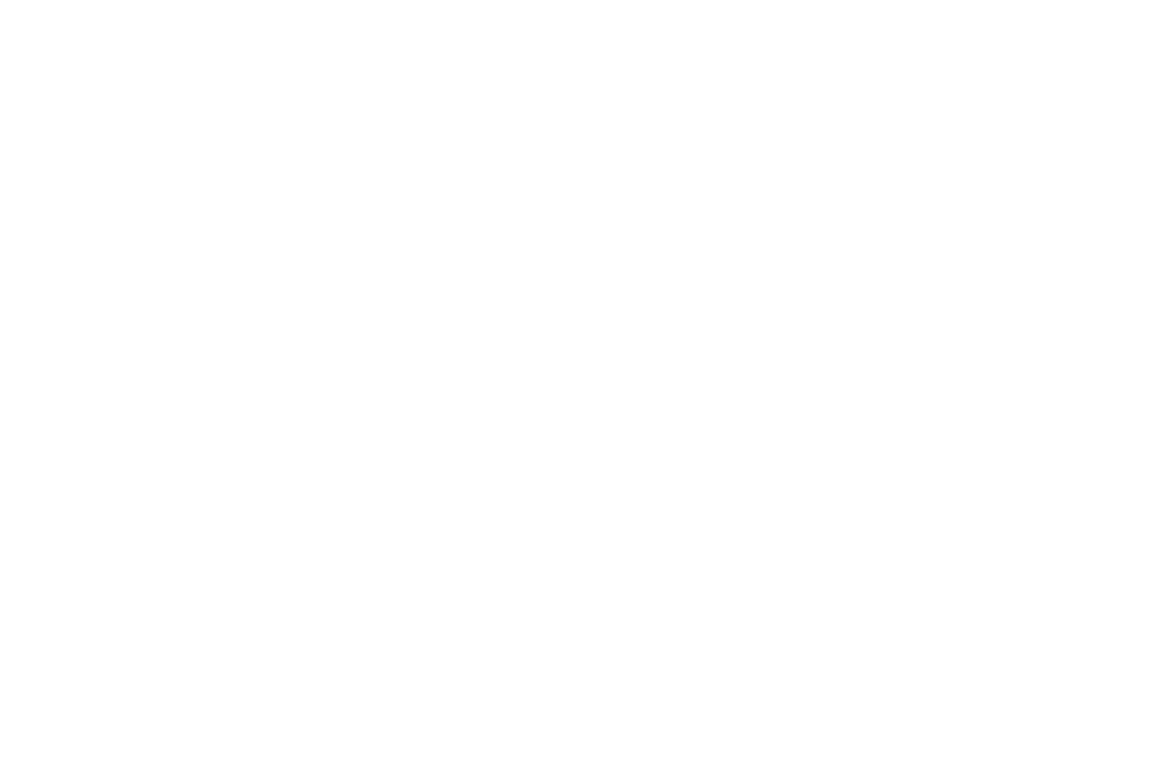 Freymiller | Logistics and Transportation Experts for Time