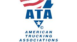 american_trucking_associations