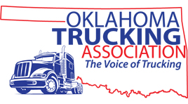 oklahoma_trucking_association