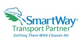 smartway_transport_partner