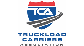 truckload_carriers_association