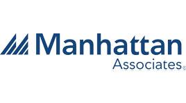 manhattan_associates